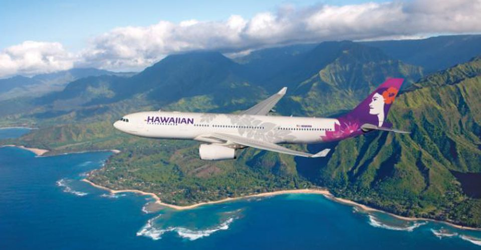 hawaiian-airlines-airbus-a330