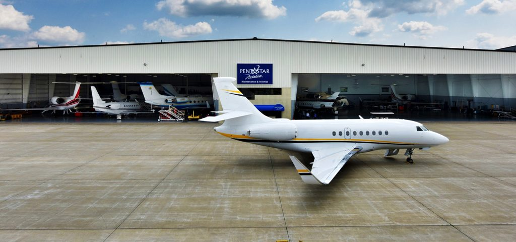 FBO Survey: FBOs Serve Growing Market