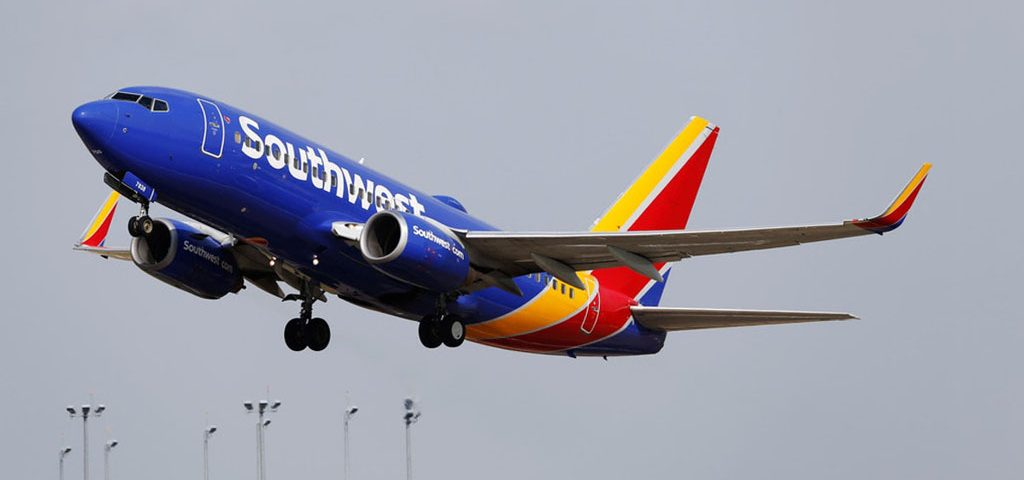 Southwest Airlines To Launch Probe into Flight Disruptions
