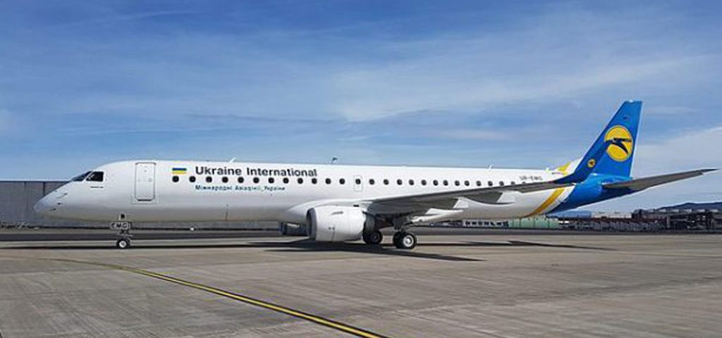 UPLOADING 1 / 1 – Boeing's Max Loss May Be Embraer's Gain in Ukraine.jpg ATTACHMENT DETAILS Boeing's Max Loss May Be Embraer's Gain in Ukraine.