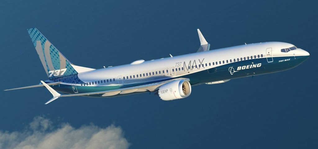 Boeing to Cut 737 Rate as Grounding Takes Still Heavier Toll