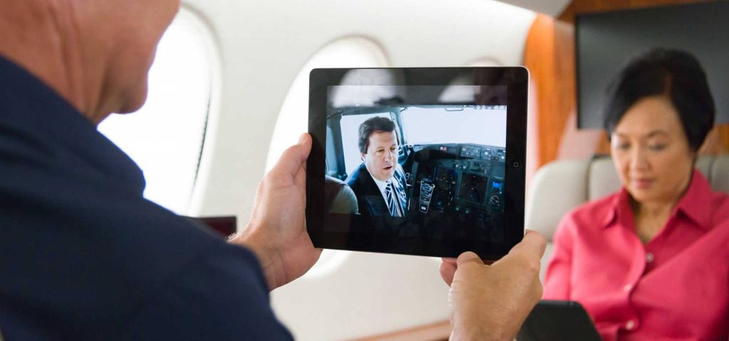 Honeywell Highlights Connectivity for APAC Customers