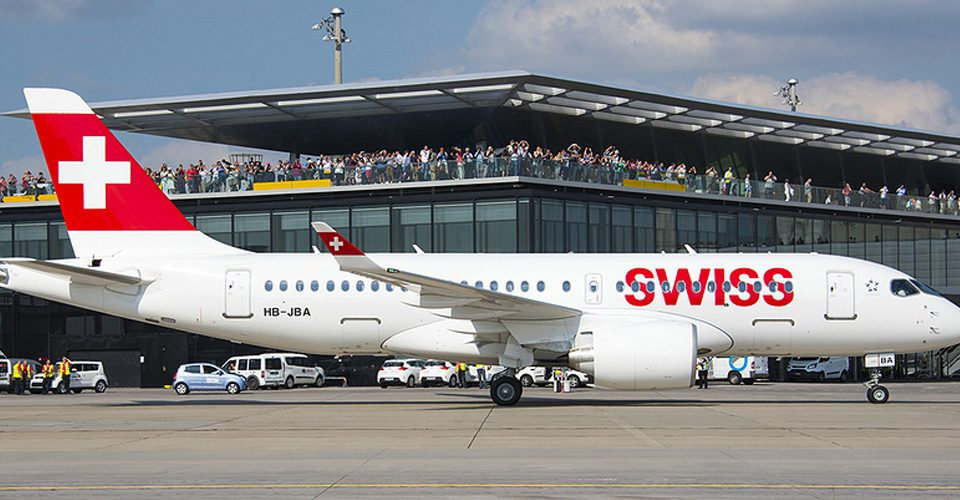 Swiss ATC Convictions Draw Calls for Reg Changes