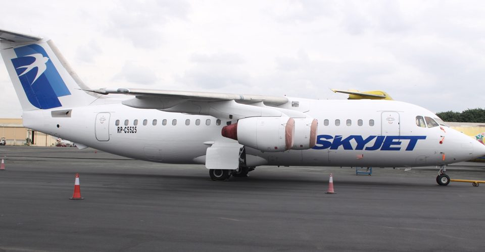 With Skyjet Now Integrated, PrivateFly Set for Takeoff