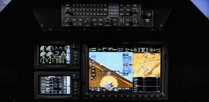 g3000_flight_deck