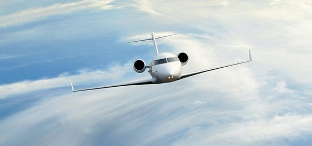 Magellan Jets Rolls Out New Membership Offering
