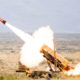 Big Claims, Big Cost, for Surface-to-air Missile Systems