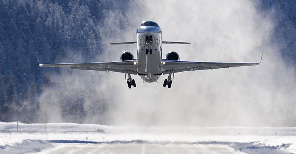 PrivateFly Expands Fixed-price City Pairs Program