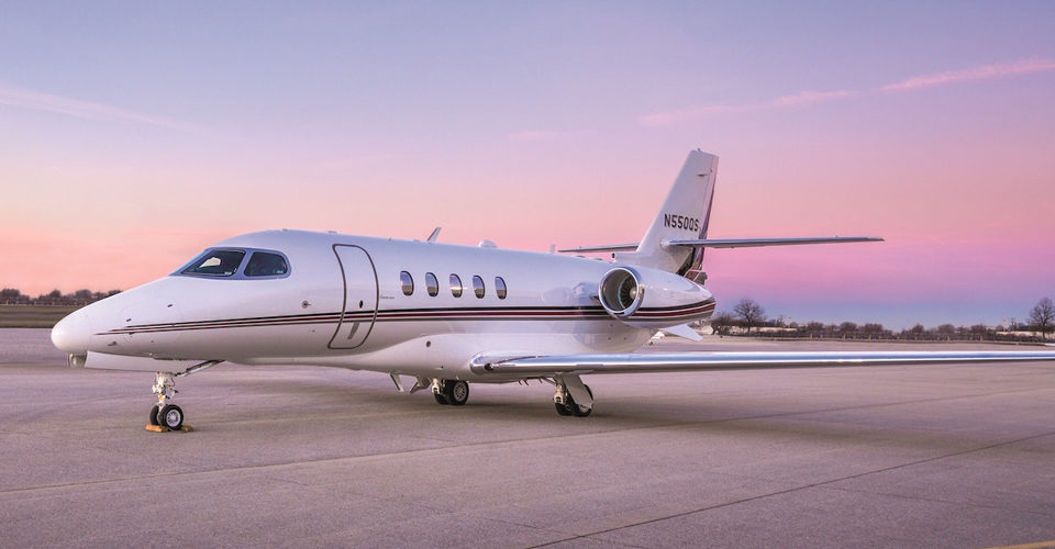 Argus Bizav Ops See Headwinds in North America in June