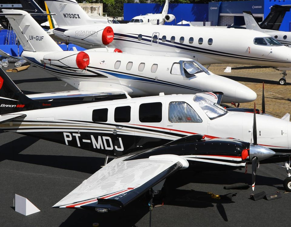LABACE Opens with Renewed Optimism