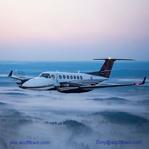 accflttrain We can come to your #location and train in your #aircraft on your schedule. Call us (+15025526752 ) to get you #recurrent and #proficient once again