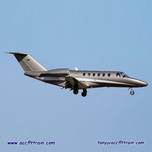 If you are a certificated pilot and looking for an effective flight review, we can help. Sun Coast Aviation suggests