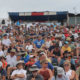 Reno Air Races From Biplanes to Jets - accflttrain