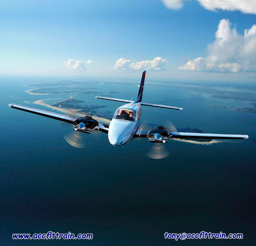 for instant pricing & availability on Baron G58s and similar twin-engine prop planes located near you
