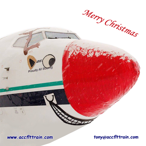 Wishing for all peace, prosperity and a better tomorrow. Merry Christmas.