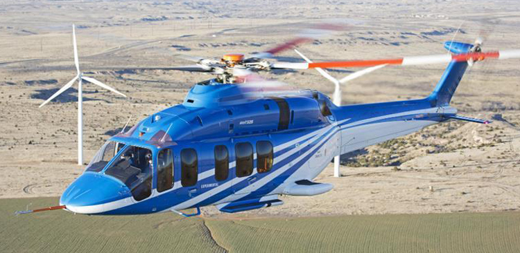 Doubts emerge over status of Milestone commitment for Bell 525