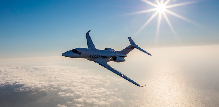 Textron Sees Mixed Deliveries, Lower Profit in Q4