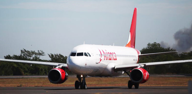 Avianca latest to probe relationship with Airbus