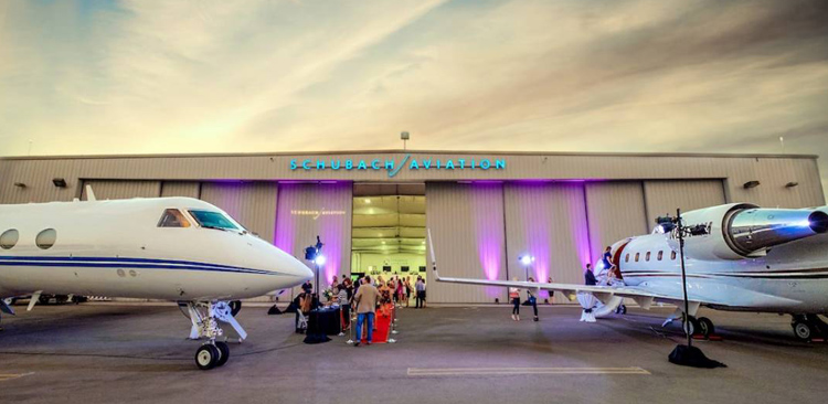 Charter Looks To Attract A Younger Demographic