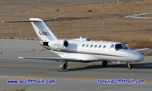 Cessna_525A_Citation-CJ2
