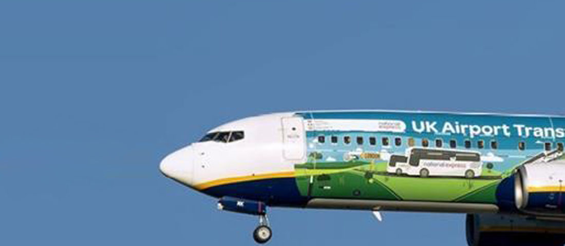 Serious Ryanair 737 low-approach incident followed procedural confusion