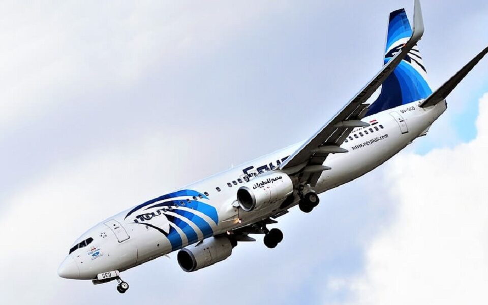 Ghana chooses EgyptAir over Ethiopian for new national airline