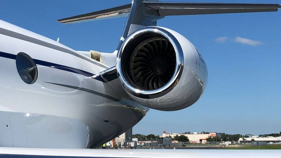 ExecuJet Malaysia Receives Limited Vietnam Certification