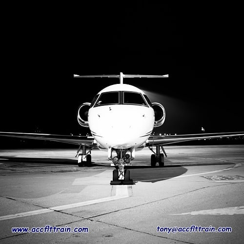 From helicopters to corporate jets and VIP aircraft