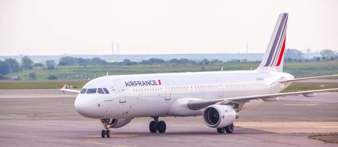 Air France Gets $4.7 billion More in Aid from French State